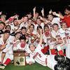 MaxPreps Top 50 national high school baseball rankings thumbnail