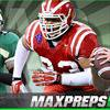 MaxPreps 2014 West Virginia preseason high school football Fab 5 thumbnail