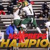 Georgia high school football rankings: Grayson crowned 2020 MaxPreps Champion, finishes No. 1 thumbnail