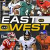 U.S. Army All-American Bowl still king of postseason football events thumbnail