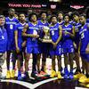 Aiming for first state title, McEachern has emerged as best public high school basketball team in America thumbnail