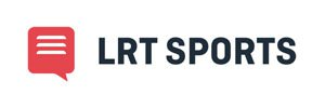 Click to visit the LRT Sports website.