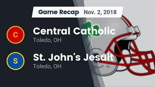 Ohio High School Football Rankings