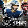 Five things to watch for this year in The Opening finals