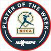 Five Athletes earn MaxPreps/NFCA High School Player of Week honors