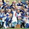 MaxPreps Final 2013 Top 100 national high school softball rankings