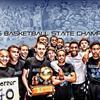 2013-14 boys basketball state champions