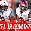 High school football: Arch Manning, Shedeur Sanders, Marvin Harrison Jr. headline list of sons, nephews of former NFL stars thumbnail