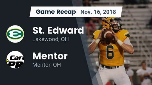 Wooster High School (OH) Football | MaxPreps