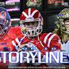 Early Contenders: Top 10 storylines heading into 2017 high school football season thumbnail