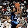 Canyon Springs, Centennial win Nevada 4A basketball titles