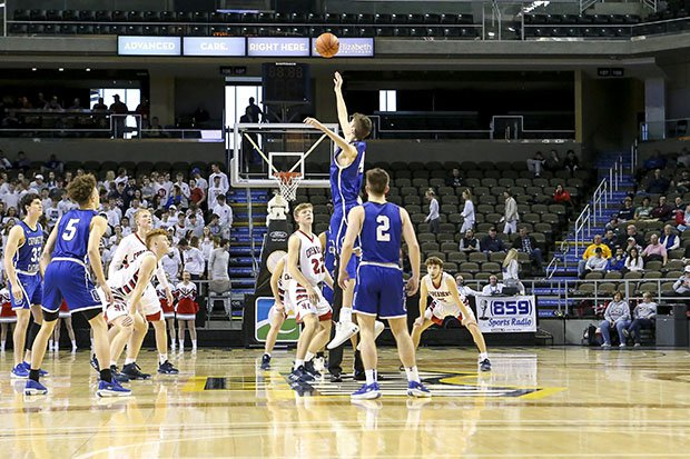 Kentucky High School Basketball Games To Begin With Coin Toss Instead Of Jump Ball In 2020 21 Maxpreps