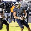 High school football: Norcross upsets No. 9 Colquitt County 17-7 in Georgia AAAAAAA quarterfinals thumbnail