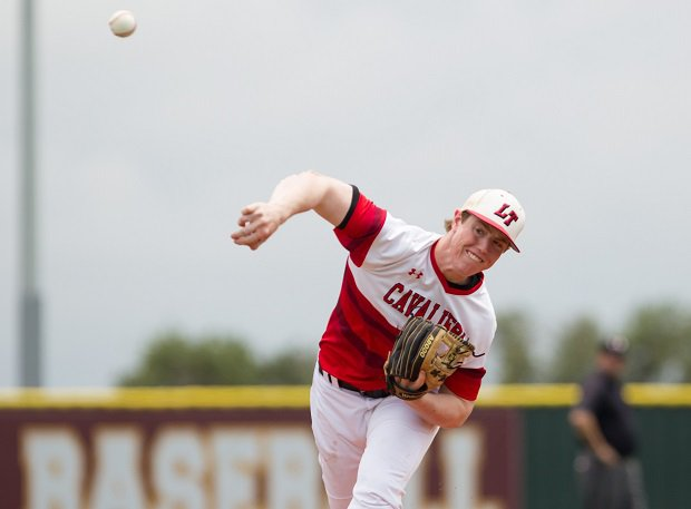 Lake Travis remains atop the Xcellent 25 baseball rankings.