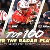 MaxPreps Top 100 Under the Radar high school football players thumbnail