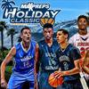 2015 MaxPreps Holiday Classic to feature six state finalists from last season