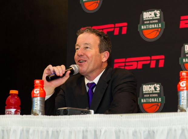 1f727e16caf Montverde Academy has been recognized as national champion twice by  MaxPreps since Kevin Boyle arrived at