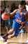 Iowa: Basketball, wrestling individuals, teams of the year thumbnail