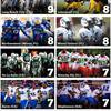 High school programs that have produced most NFL draft picks since 2006