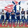 High school football Top 25 Preseason Early Contenders: No. 10 Mallard Creek