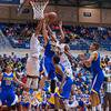 Follow the Texas basketball state championships live via Game Tracker