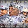 MaxPreps 2013-14 Male Athlete of the Year: Patrick Mahomes thumbnail