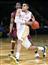 USA Basketball selects 21 for U18 training camp thumbnail