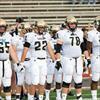 MaxPreps Texas Top 25 high school football rankings