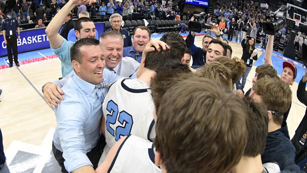 Pleasant Valley wins first state crown in first state-title game.