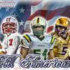 MaxPreps 2013 All-American Football Teams thumbnail