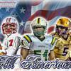 MaxPreps 2013 All-American Football Teams