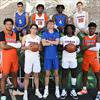Bishop Gorman ties national record by winning ninth consecutive high school basketball state title in Nevada thumbnail