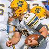 OHSAA Interactive Ohio High School Playoff Football Brackets and Live Scores