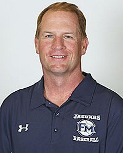 Danny Wallace, Flower Mound coach
