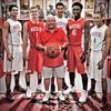 MaxPreps 2013-14 Preseason Xcellent 25 Basketball preview: No. 5 Mater Dei