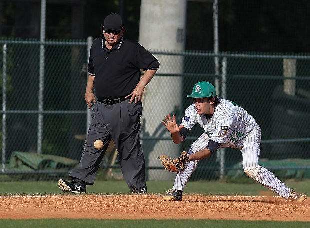 fab1547e4a5 MaxPreps 2019 preseason top 100 national high school baseball ...