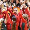 Final 2013 MaxPreps Top 100 national high school volleyball rankings thumbnail
