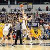 Ohio high school boys basketball stat stars
