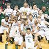 High school boys basketball Top 25 composite rankings