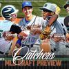 MLB Draft Preview: Catchers thumbnail