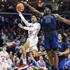 USA Basketball releases Nike Hoop Summit roster thumbnail
