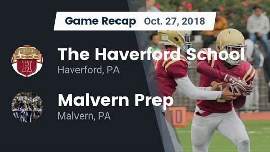 Pennsylvania High School Football Rankings