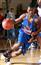 College basketball recruiting: Jordan Classic takes shape thumbnail
