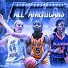 2015-16 MaxPreps Girls Basketball All-American Team  thumbnail