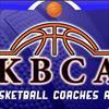Kansas Basketball Coaches Association announces 2017 Miss and Mr. Basketball winners