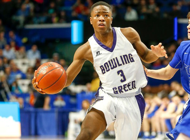 Image result for zion harmon bowling green ky