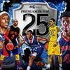 MaxPreps 2014-15 Preseason Top 25 high school boys basketball rankings thumbnail