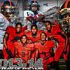 MaxPreps 2013-14 Boys Team of the Year: Booker T. Washington football thumbnail