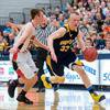 Home stretch brings with it big-time battles in Colorado boys basketball thumbnail