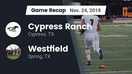 Houston High School Football Rankings